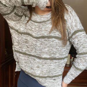 Lightweight Sweater | Hollister
